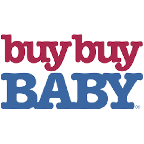 Buy buy baby online coupon code
