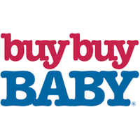 buybuybaby.com with buybuy BABY Coupon Codes & Printable Coupons