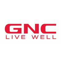 Image result for gnc cyber monday 2016