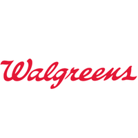 walgreens.com with Walgreens Coupons & Promo Codes