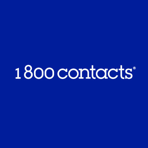 1800 Contacts Coupons & promo codes