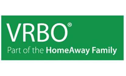 VRBO.com 2018 Coupons & Sales