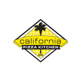 California Pizza Kitchen Coupons Promo Codes 2015 Groupon