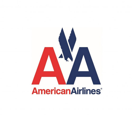 Trending Now: Get 35% Off + More At American Airlines With 14 Coupons, Promo Codes, & Deals from Giving Assistant. Save Money With % Top Verified .