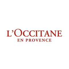 L'Occitane Deals & Special Offers