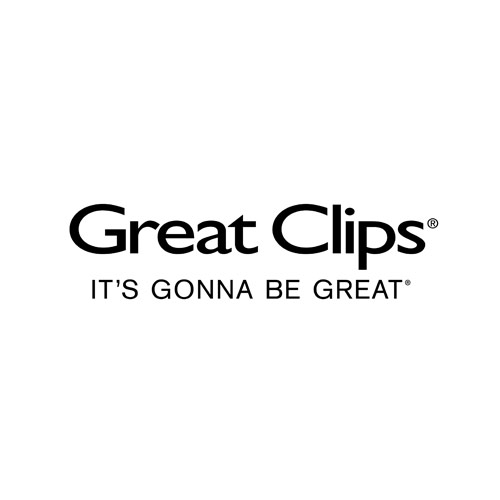 Great Clips Coupons 2017 | Groupon Coupons