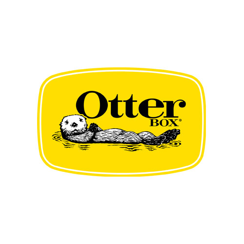 Otterbox coupon code 2018