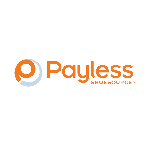 Can I Buy Shoes On Payless Canada