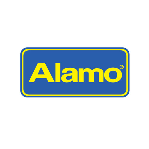 Coupon Fro Alamo Car Rental