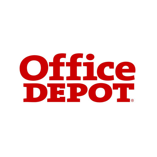 office depot coupons coupon codes 2015 groupon. Black Bedroom Furniture Sets. Home Design Ideas