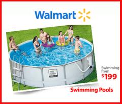 Walmart Coupons Coupon Codes 2015 Groupon