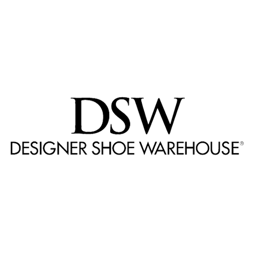Dsw coupons in store oct 2018