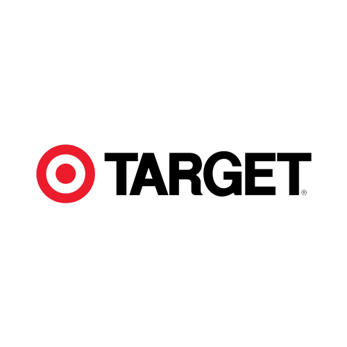 $5 off Target Coupons, June 2017 : Groupon Coupons