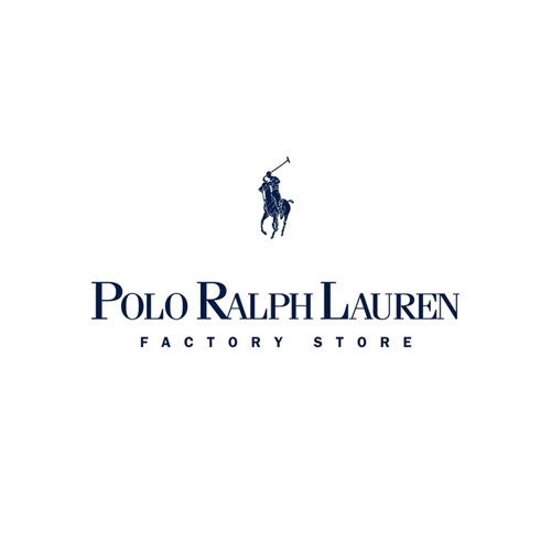 Polo ralph lauren printable coupons