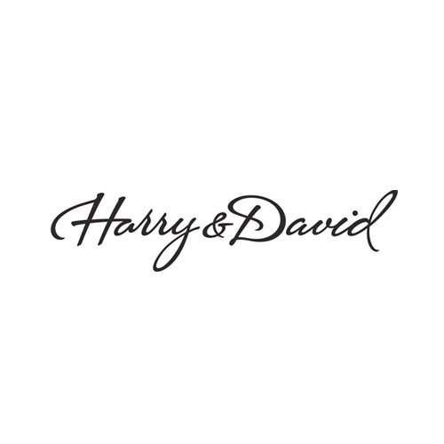 Harry david coupon code