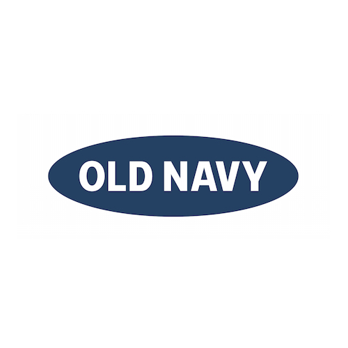 Find the best of Old Navy promo codes, coupons, online deals and in-store sales for December Save with RetailMeNot Today!