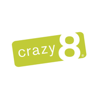 Save with Crazy 8 coupons and coupon codes for December Today's top Crazy 8 coupon: Extra 50% Off Markdowns.