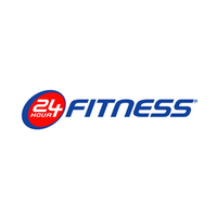 24hourfitness.com with 24 Hour Fitness Coupons & Discount Codes