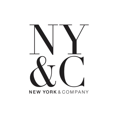 New york & company in store coupons