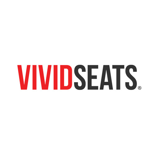 Vivid seats coupon codes 2018