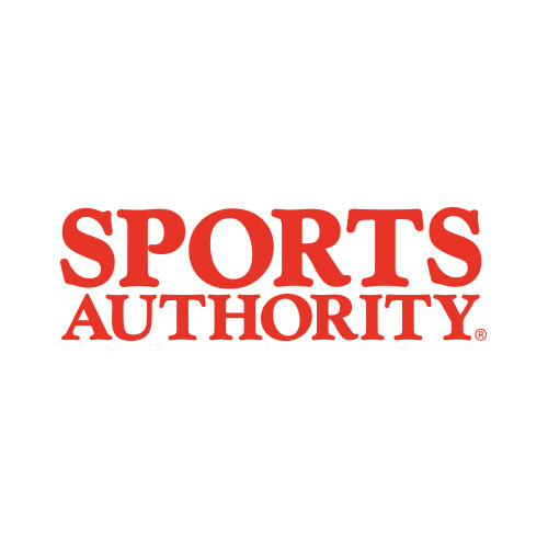 Players sports group coupon code