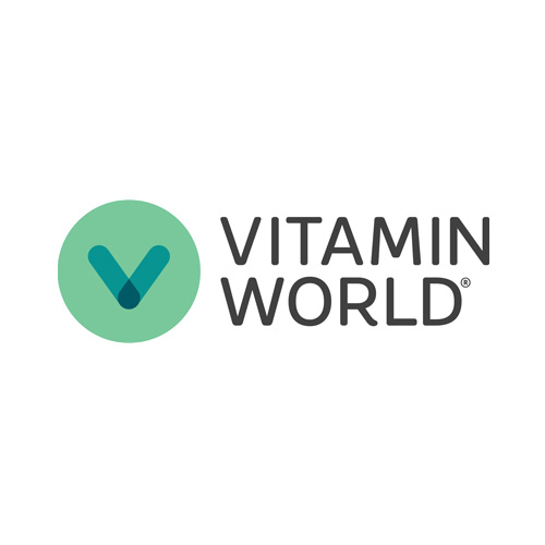 Vitamin World Coupon, June 2017 | Groupon Coupons