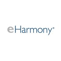 Eharmony coupon australia