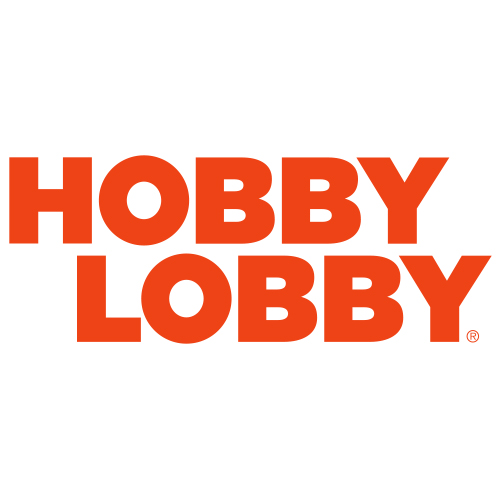 Hobby lobby coupons mobile 2018