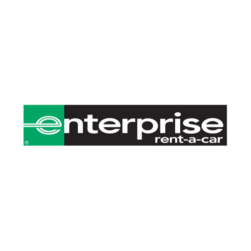 Enterprise Rent A Car Hyde