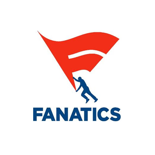 Coupon codes for fanatics
