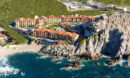 ga-bk-hacienda-encantada-resort-spa-3 #1