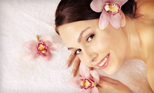One or Three Microdermabrasion Treatments or One Skin-Resurfacing Facial at Tara Bella Day Spa (Up to 72% Off)