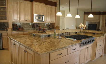 $15 for the Parade of Homes Show for Two from Capital Region Parade of Homes ($30 Value)