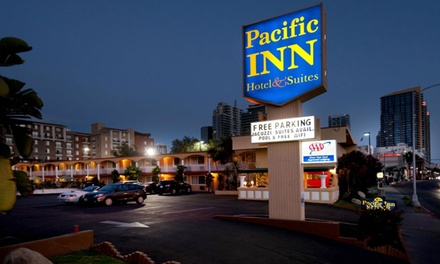 ga-bk-pacific-inn-hotel-suites #1