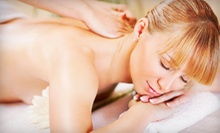 60- or 90-Minute Massage at Metta Rupa Massage and Bodyworks (Half Off)