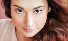 $35 for Facial or Skin-Therapy Treatment at The Spa of Cool Springs (Up to $75 Value)