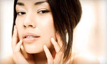 One or Three Chemical Peels at Looking Glass Salon &amp; Spa (Up to 57% Off)