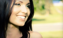 $69 for an Exam with X-rays and Basic Cleaning at Friendly Dental ($323 Value)