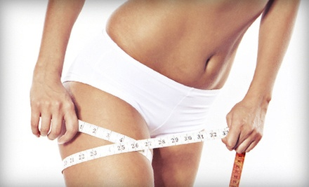 B12 Injections and Weight-Loss Programs at La Paz Spine and Rehab (Up to 80% Off). Three Options Available.