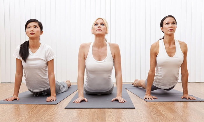 The Yoga Hub Singapore Map,Map of The Yoga Hub Singapore,Tourist Attractions in Singapore,Things to do in Singapore,The Yoga Hub Singapore accommodation destinations attractions hotels map reviews photos pictures