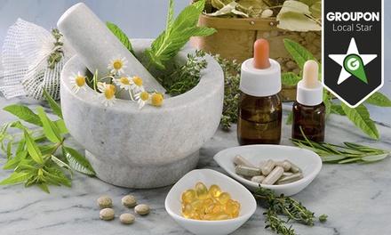 Índigo Memory — Bessa: 3 ou 6 consultas de homeopatia desde 34,90€