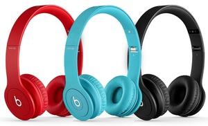 Purple beats earbuds wireless - beats wireless headphones shock yellow - Coupon For Amazon