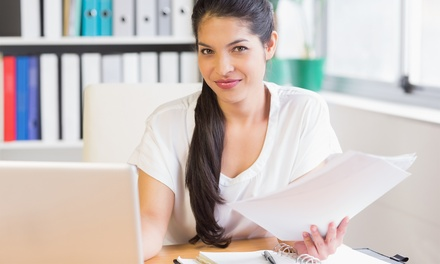 $29 for an Accredited Online Event-and-Hospitality-Management Course from EventTrix ($199 Value)