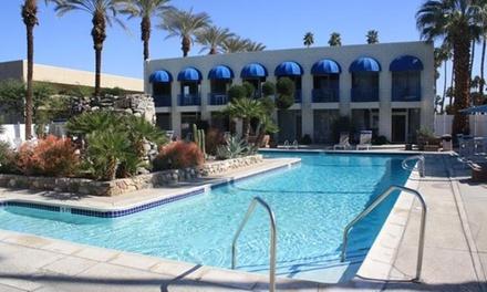 ga-bk-international-hotel-and-suites #1