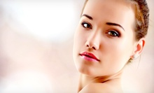 One or Three Facials at Kristen's Skin Care & Massage (Up to 65% Off)
