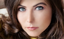 $2,599 for LASIK Eye Surgery at Teplick Custom Vision ($5,200 Value)
