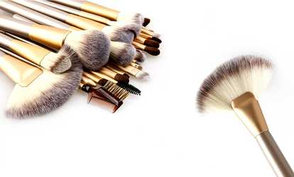 Cosmetics Deals Amp Coupons Groupon