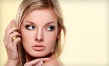 Two, Four, or Six Microdermabrasion Treatments at LAE Beauty (Up to 69% Off)