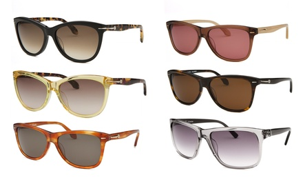 Calvin Klein Men's and Women's Sunglasses from $49.99–$52.99