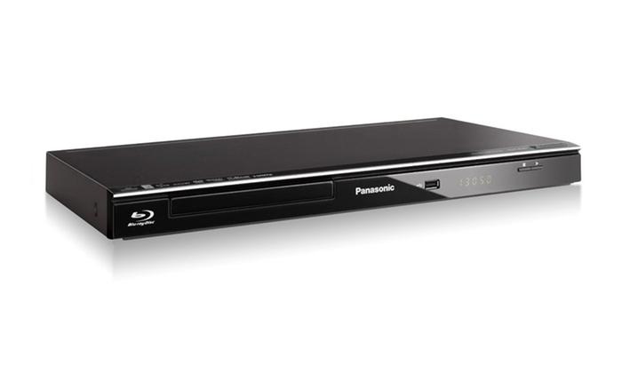panasonic blu ray dmp bd871 landline phone number rh heem tk Panasonic 210 Blu-ray Player Panasonic Blue Ray DMP-BDT230